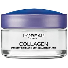 L'Oreal Paris Skin Expertise SKIN EXPERTISE Moisture Filler Day/Night Cream