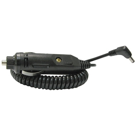 AlcoHAWK 12 volt Automobile DC Adapter