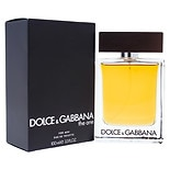 Dolce & Gabbana The One The One Eau De Toilette Spray 3.3 oz