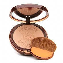 Bronze Booster Glow-Boosting Pressed Bronzer, Light to Medium 1134