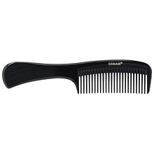 Conair Brush Styling Essentials Super Comb