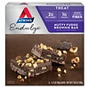 Atkins Endulge Treats, 5 Nutty Fudge