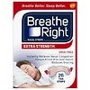 Breathe Right Extra Strength Nasal Strip