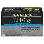 Bigelow Black Tea Bags