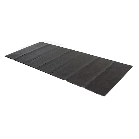 Stamina Folding Equipment Mat
