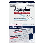 Aquaphor Baby Healing Ointment 2 Pack