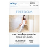 Sealtight Freedom Cast/Bandage Protector Adult Leg