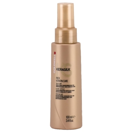 Goldwell Kerasilk Silk Fluid