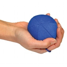 Iso-Ball For Arthritis