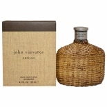 John Varvatos Artisan Eau de Toilette Spray