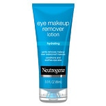 Hydrating Eye Makeup Remover Lotion