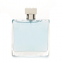 Azzaro Chrome Eau de Toilette Natural Spray