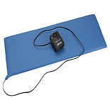 Drive Medical Pressure Sensitive Bed Alarm 11in x 30in