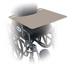 STDS5050 Tray for Wheelchair, Portable