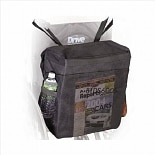 Drive Medical Deluxe Standard Wheelchair Nylon Carry Pouch