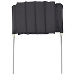 Wenzelite Rehab Headrest Extension for Trotter Convaid Style Mobility Rehab Stroller