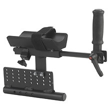 Nimbo Forearm Platform Attachment Small KA 1035 FPS, Small