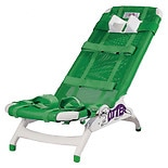 Wenzelite Rehab Otter Pediatric Bathing System Large