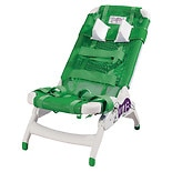 Wenzelite Rehab Otter Bathing System Pediatric Bathing Medium