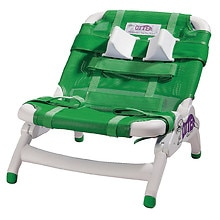 Wenzelite Rehab Otter Pediatric Bathing System Small