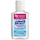 Purell Hand Sanitizer Original