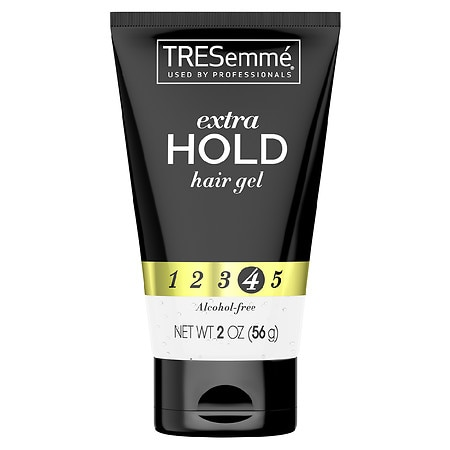 TRESemme Tres Gel Extra Firm Control