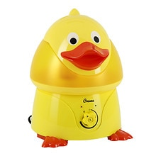 Crane Duck Cool Mist Humidifier Duck