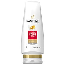 Pantene Pro-V Color Preserve Shine Conditioner