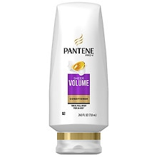 Pantene Pro-V Fine Hair Solutions Conditioner
