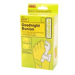 Goodnight Bunion Toe Positioners