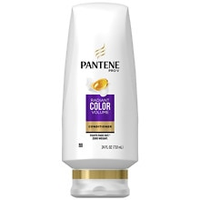 Color Hair Solutions Conditioner, Color Preserve Volume
