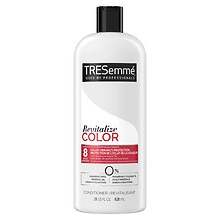 TRESemme Color Revitalize Conditioner