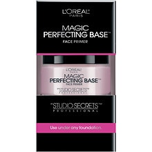 Magic Perfecting Base Face Primer Cream