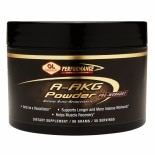 Olympian Labs A-Akg Powder 90G