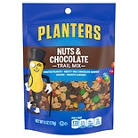 Planters Trail Mix Nut & Chocolate