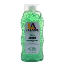 L.A. Looks Absolute Styling Radical Control Styling Gel, Flex Hold