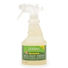 biokleen Bac-Out Fresh, Natural Fabric Refresher Lemon Thyme