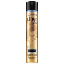 L'Oreal Paris Elnett Satin Hairspray Strong Hold