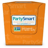 Himalaya Herbal Healthcare PartySmart