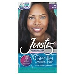 Just 5 5 Minute Hair Colorant Natural Jet Black