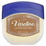 wag-Rich Conditioning Petroleum Jelly Cocoa Butter