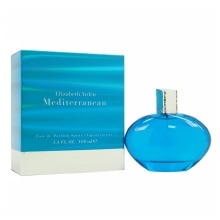 Mediterranean by Elizabeth Arden Eau de Parfum Spray for Women