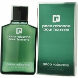 Paco Rabanne Eau De Toilette Spray 3.4 OZ