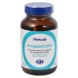 TwinLab OcuGuard Plus Dietary Supplement Capsules
