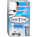 Pos-T-Vac Medical Grade Vacuum Therapy Erection System