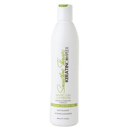 Keratin Complex by Coppola Keratin Care Conditioner