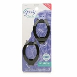 Goody Ouchless Flex Comfort-Flex Barrettes Small