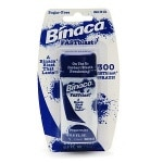 Click & Save: Buy 2 Binaca oral sprays, save $1.