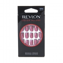 Revlon Color Allure Nails