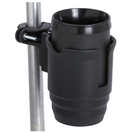 Duro-Med Universal Beverage Holder
